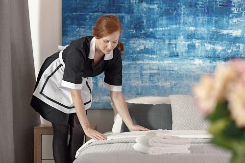 Votre spécialiste du ménage à Brignais